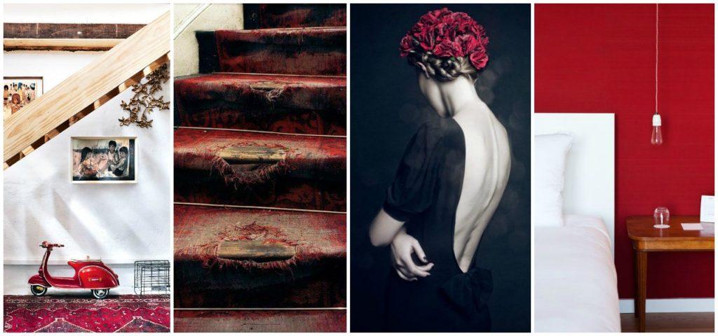 PicMonkey2-Collage 2
