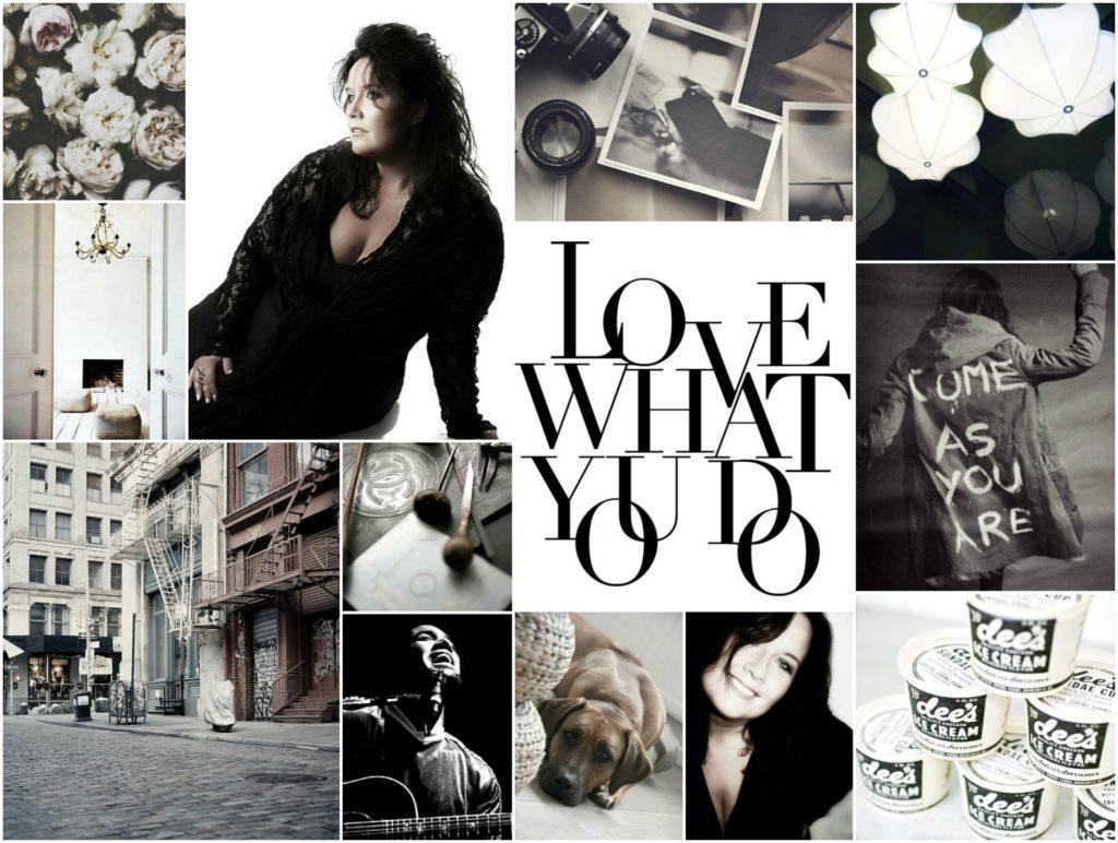 PicMonkeyblog-Collage