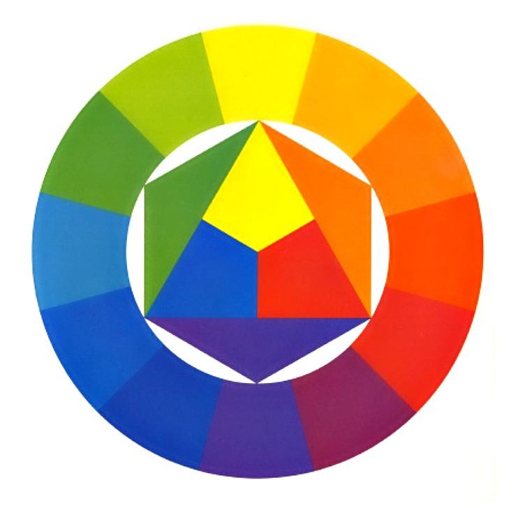 kleurenleer-19-728